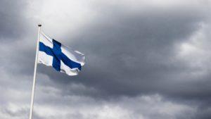 Suomalaista työtä